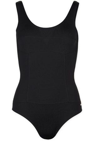 Oxbow Mar Sport Swimsuit 3 Noir