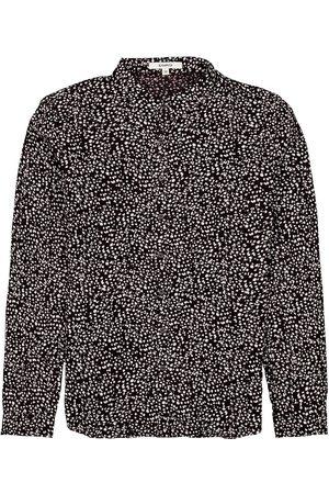 Garcia Long Sleeve Shirt XS