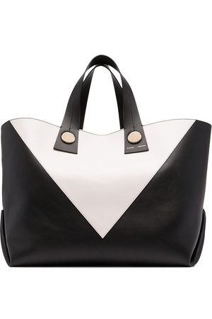 Proenza Schouler Women Travel Bags - Weekender Tobo Tote