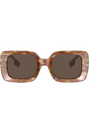 Burberry Eyewear Women Sunglasses - Delilah sunglasses