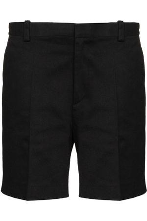 Marc Jacobs Twill Bermuda shorts