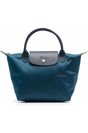 Longchamp Women Tote Bags - Le Pliage top-handle bag