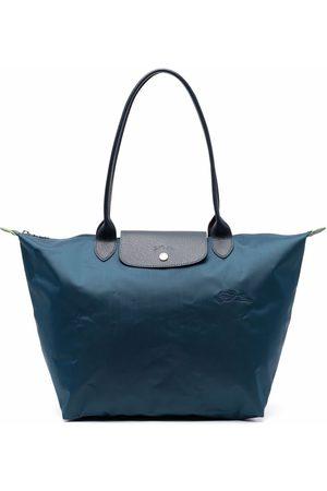 Longchamp Women Shoulder Bags - Le Pliage shoulder bag