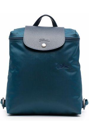 Longchamp Women Rucksacks - Le Pliage foldable backpack