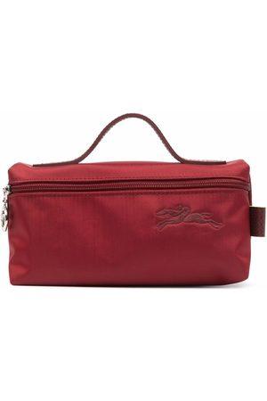 Longchamp Women Bags - Le Pliage pouch