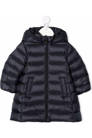 Moncler Majeure parka coat