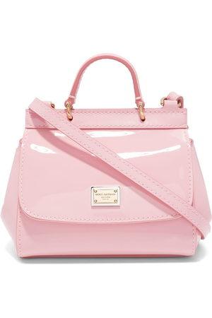 Dolce & Gabbana Girls Bags - Sicily shoulder bag