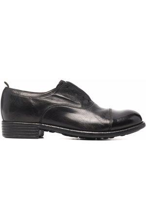 Officine creative Women Formal Shoes - Calixte 003 Oxford shoes