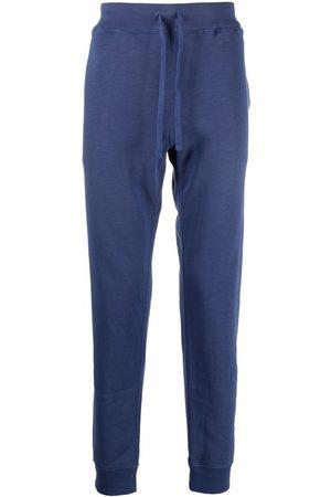 Polo Ralph Lauren Logo-print track pants
