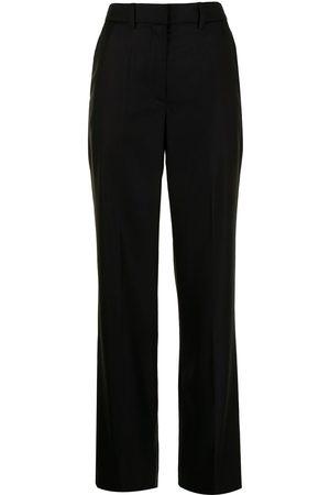 Joseph Women Formal Pants - Morrisey tailored trousers