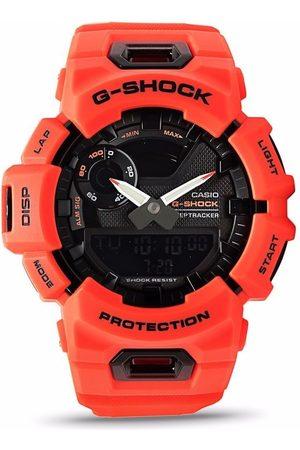 G-Shock Men Watches - GBA-9004-AER digital 51mm