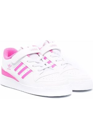 adidas Sneakers - Forum low-top trainers