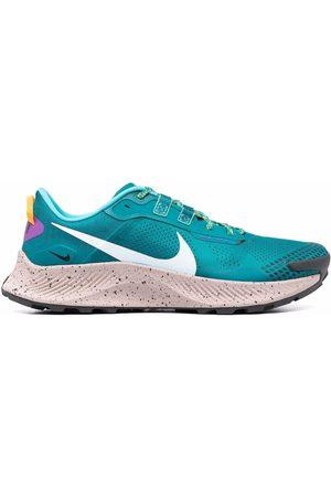 Nike Pegasus Trail 3 low-top sneakers
