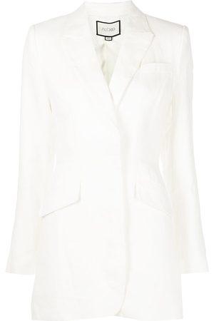 ALEXIS Women Blazers - Fitted blazer jacket