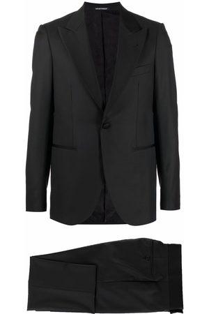 Emporio Armani Tailored two-piece suit