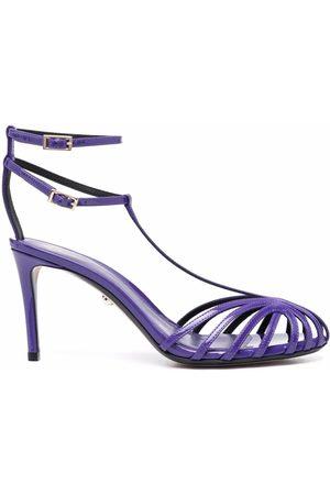 Alevì Women Sandals - Stella strappy sandals