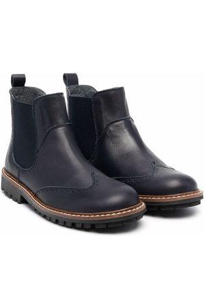 BONPOINT Chelsea ankle boots