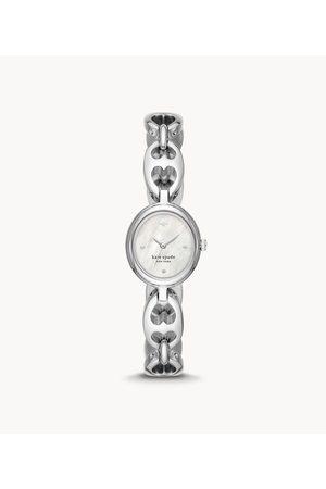 Womens Women Watches - Kate Spade New York Women's Monroe Stainless Steel Watch