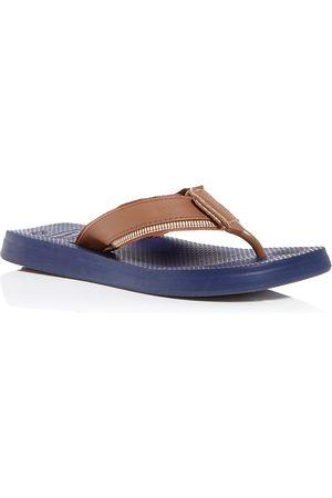 Havaianas Men Flip Flops - Men's Urban Blend Flip Flops