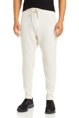 alo The Triumph Slim Fit Sweatpants