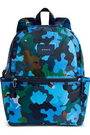 State Of Elevenate Kids' Kane Backpack