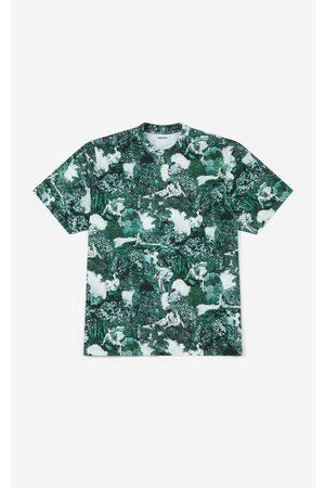 Kenzo Dreamers' T-shirt
