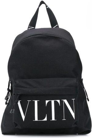 VALENTINO GARAVANI Vltn Print Backpack