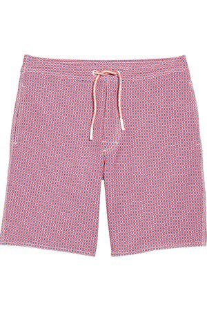 Johnnie-o Men's Pardoo Board Shorts