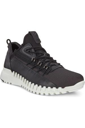 Ecco Men's Zipflex Sneaker