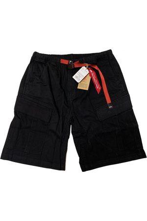 Gramicci Men Shorts - Short