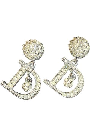 Dior Women Earrings - Earrings