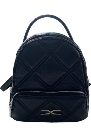 Each x Other Each x Leather backpack