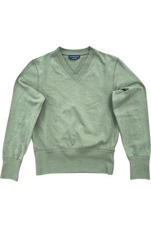 Alexander McQueen Men Sweatshirts - Sweatshirt