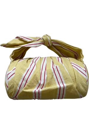 REJINA PYO Clutch bag