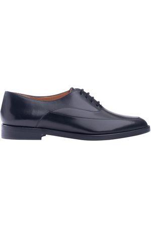 Robert Clergerie Women Formal Shoes - Lou derbies