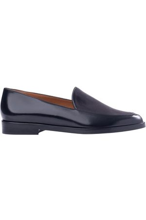 Robert Clergerie Women Loafers - Line loafers