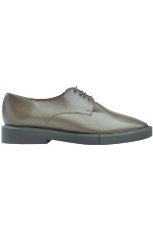 Robert Clergerie Women Formal Shoes - Opale derbies