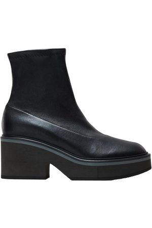Robert Clergerie Women Ankle Boots - Albane ankle boots
