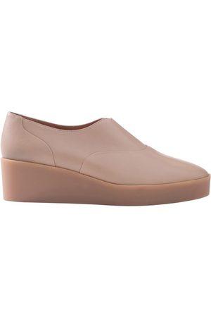 Robert Clergerie Women Formal Shoes - Lallie derbies