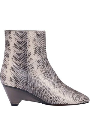 Robert Clergerie Women Ankle Boots - Tifen ankle boots