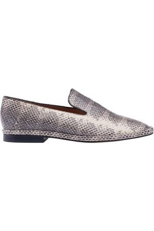 Robert Clergerie Women Loafers - Olympia slip-on