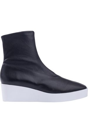 Robert Clergerie Women Ankle Boots - Lexa ankle boots