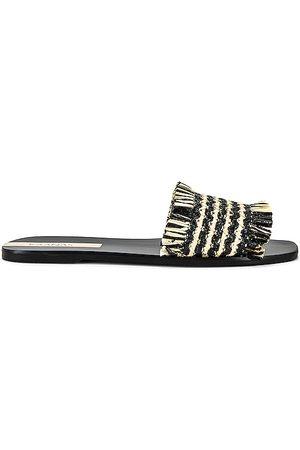 KAANAS Women Sandals - Sabelly Slide in .