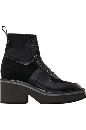 Robert Clergerie Women Ankle Boots - Armel ankle boots
