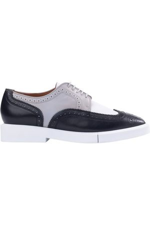 Robert Clergerie Women Formal Shoes - Olga derbies