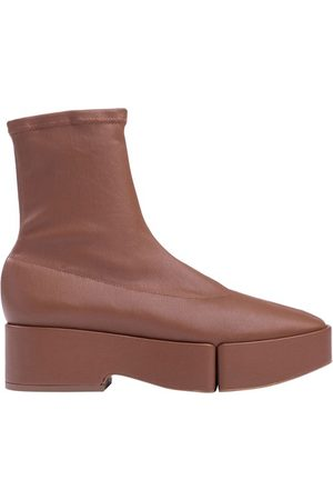Robert Clergerie Women Ankle Boots - Oranes ankle boots
