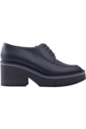 Robert Clergerie Women Formal Shoes - Anja brogues