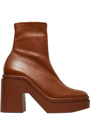 Robert Clergerie Women Ankle Boots - Ninaa ankle boots