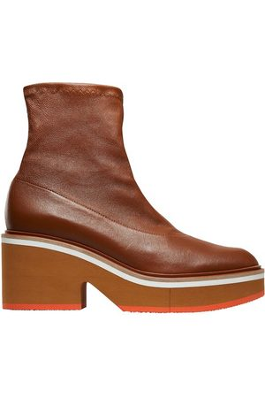 Robert Clergerie Albane ankle boots