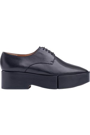 Robert Clergerie Women Formal Shoes - Orione derbies